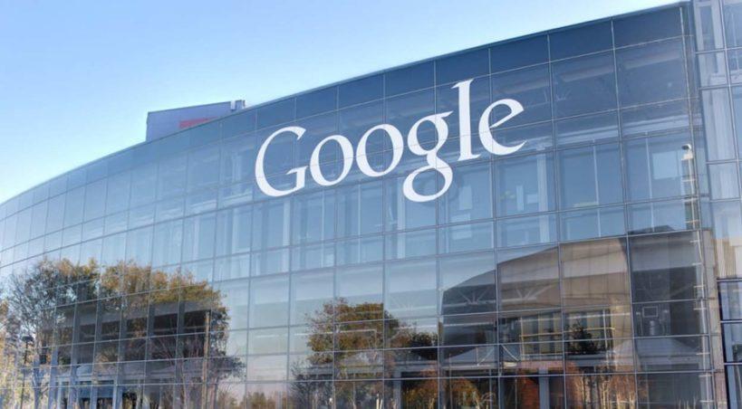 Google/Advertisers boycott drives the alt media into the hands of the Republican establishment