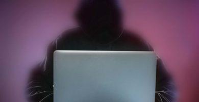 Cyberwar, fake whistleblowers and Bilderberg