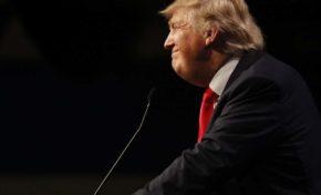 Bilderberg repeats Operation Nixon with Trump