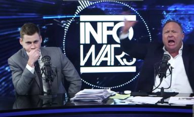 A brutally honest analysis of the lawsuits against Alex Jones
