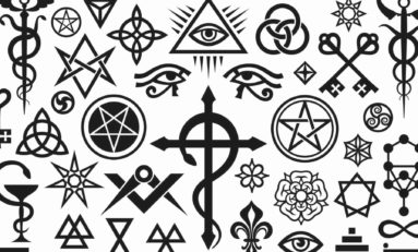Beware the fake experts on Mind Control and occultism